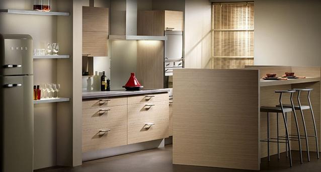 Keukens Vaste Prijzen : LAVIN RELEGEM AFWERKING